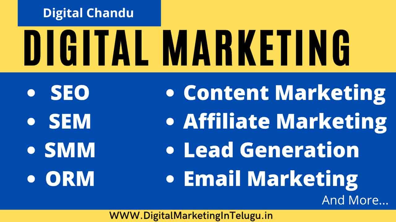digital-marketing-course-in-hyderabad