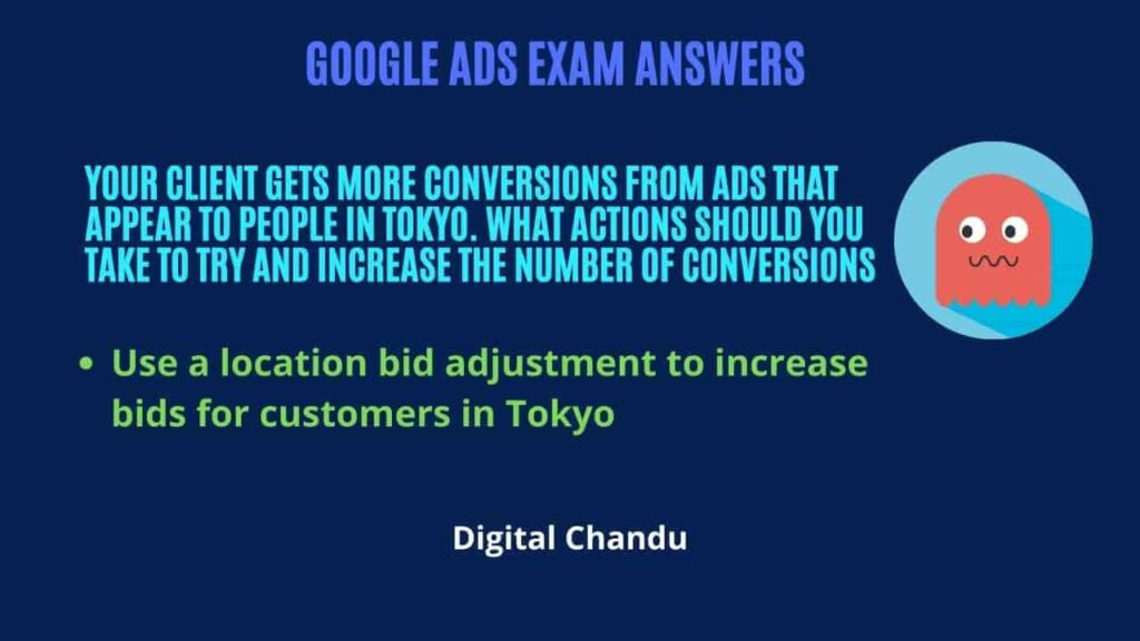 gets more conversions from ads